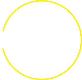 Drive Sourcing Solutions