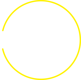 Deliver Consumer Insights