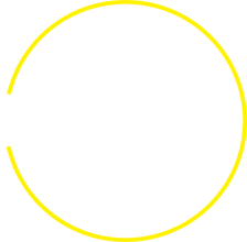 Leverage Synergies