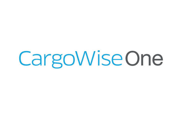 Hot off the press! CargoWise launched in 2019